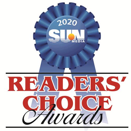 Sun Media Award 2020
