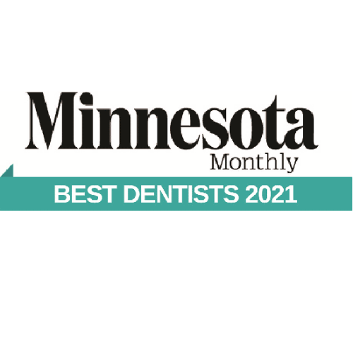 Minnesota Monthly award 2021